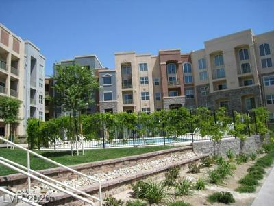 26 E SERENE AVE UNIT 212, Las Vegas, NV 89123 - Photo 2