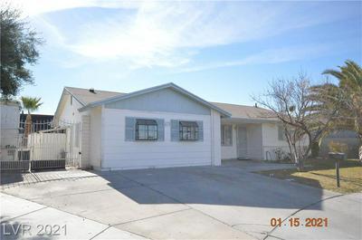 4230 FAIRBANKS CIR, Las Vegas, NV 89103 - Photo 2