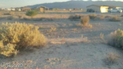 9780 VICKI ANN RD, Pahrump, NV 89048 - Photo 1