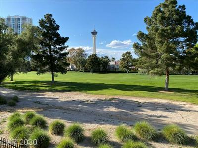 714 OAKMONT AVE UNIT 1108, Las Vegas, NV 89109 - Photo 1