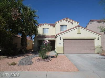 720 RISING BROOK DR, Henderson, NV 89011 - Photo 1