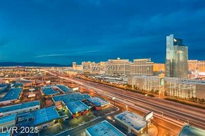 4471 DEAN MARTIN DR UNIT 2200, Las Vegas, NV 89103 - Photo 2