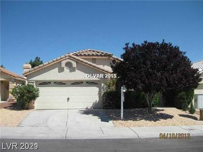 7940 MARCH BROWN AVE, Las Vegas, NV 89149 - Photo 1