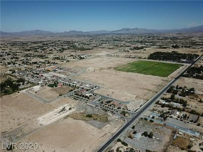 2631 THOUSANDAIRE BLVD, Pahrump, NV 89048 - Photo 2