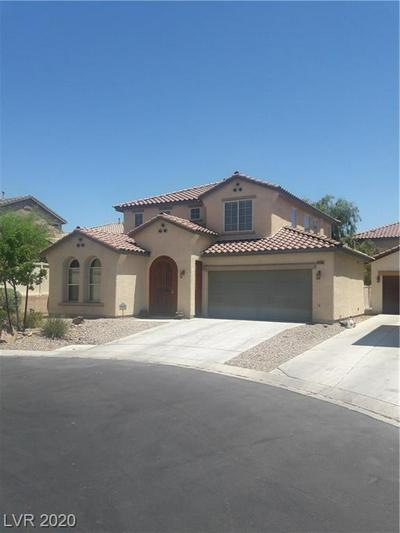 6150 GLENBOROUGH ST, Las Vegas, NV 89115 - Photo 1