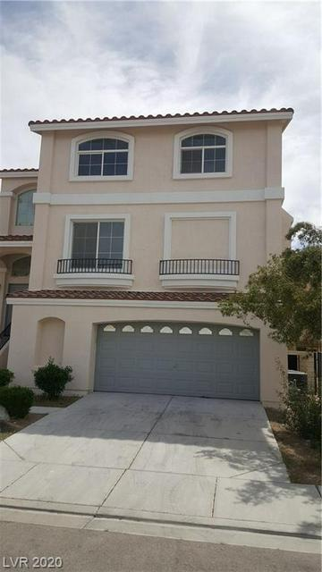 1149 SAX FIFTH AVE, Henderson, NV 89052 - Photo 1