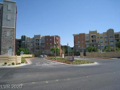 26 E SERENE AVE UNIT 212, Las Vegas, NV 89123 - Photo 1