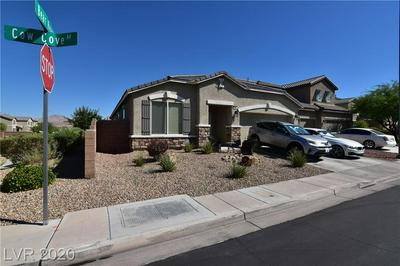 180 COW COVE AVE, Henderson, NV 89011 - Photo 2