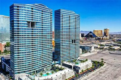 4575 DEAN MARTIN DR UNIT 1600, Las Vegas, NV 89103 - Photo 1