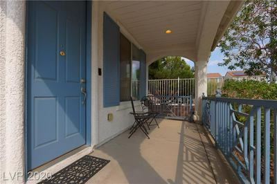 2804 RADIANT FLAME AVE, Henderson, NV 89052 - Photo 2