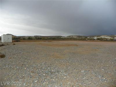 0 TURVEY, Moapa, NV 89025 - Photo 2