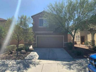 129 COUNTRY RIVER AVE, Henderson, NV 89011 - Photo 1