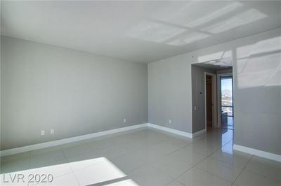 222 KAREN AVE UNIT 1401, Las Vegas, NV 89109 - Photo 2