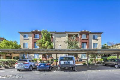 4400 S JONES BLVD UNIT 1138, Las Vegas, NV 89103 - Photo 1
