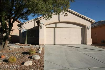 6804 ROSINWOOD ST, Las Vegas, NV 89131 - Photo 2