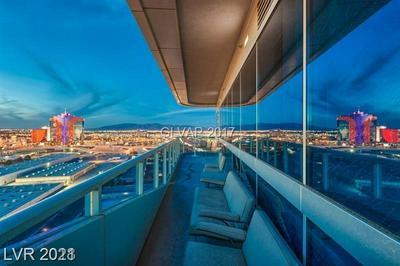 4471 DEAN MARTIN DR UNIT 2200, Las Vegas, NV 89103 - Photo 1