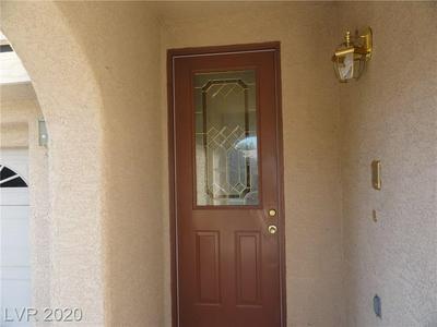 10238 EARLY MORNING AVE # 0, Las Vegas, NV 89135 - Photo 2