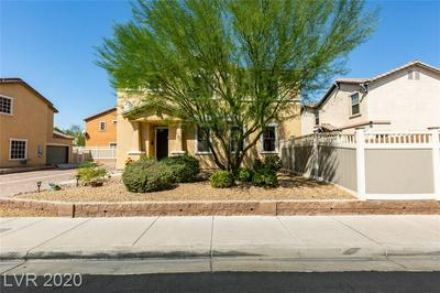 916 HERITAGE COVE DR, Henderson, NV 89011 - Photo 2