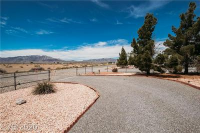 2430 SCHIFRIN ST, Pahrump, NV 89048 - Photo 2