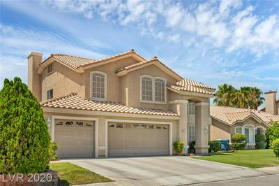 3979 KIND SKY CT, Las Vegas, NV 89147 - Photo 2