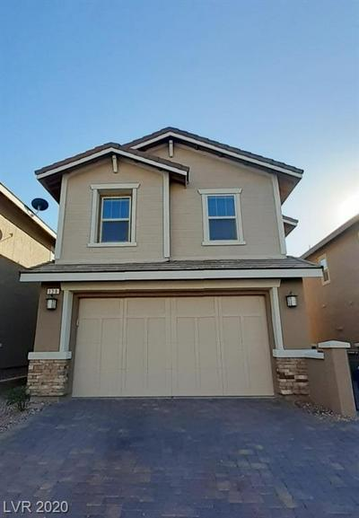 139 ALLA BREVE AVE, Henderson, NV 89011 - Photo 1