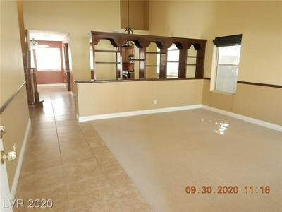 88 FANTASIA LN # 0, Henderson, NV 89074 - Photo 2