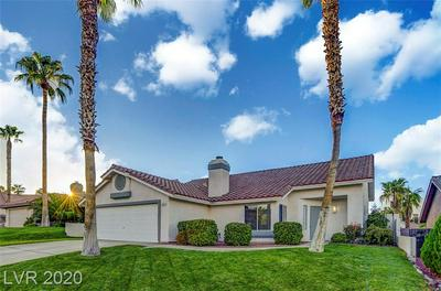 104 MINT ORCHARD DR, Henderson, NV 89002 - Photo 2