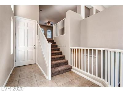 4727 CORTINA RANCHO ST, Las Vegas, NV 89147 - Photo 2