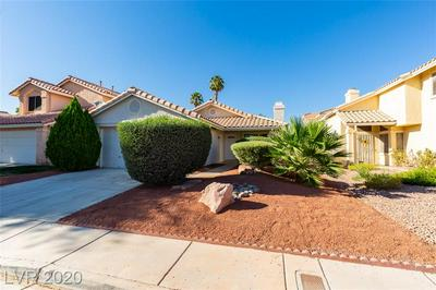 636 LIVENGOOD DR, Las Vegas, NV 89123 - Photo 2