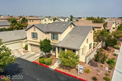 6823 N CAMPBELL RD, Las Vegas, NV 89149 - Photo 2