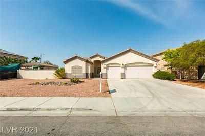 154 SKIPPING STONE LN, Las Vegas, NV 89123 - Photo 1