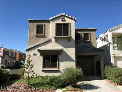 6928 SMILING CLOUD AVE, Henderson, NV 89011 - Photo 1