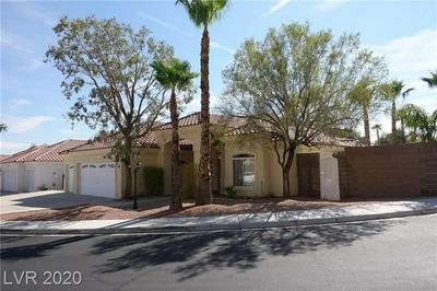 2583 MIZZONI CIR, Henderson, NV 89052 - Photo 2