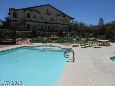 2291 W HORIZON RIDGE PKWY UNIT 1202, Henderson, NV 89052 - Photo 1