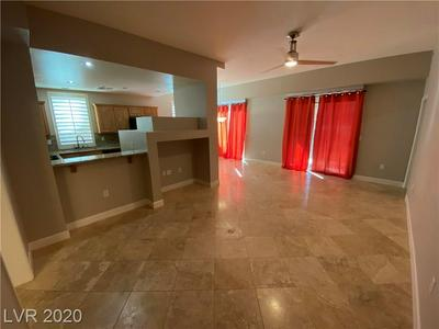 55 E AGATE AVE UNIT 207, Las Vegas, NV 89123 - Photo 2