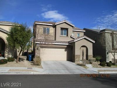9126 SEA MINK AVE, Las Vegas, NV 89149 - Photo 1