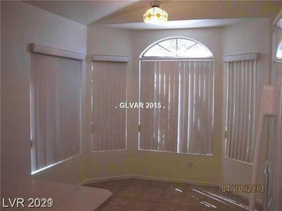 7940 MARCH BROWN AVE, Las Vegas, NV 89149 - Photo 2