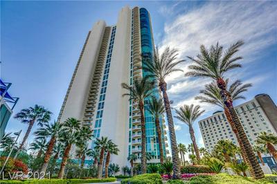 322 KAREN AVE UNIT 1205, Las Vegas, NV 89109 - Photo 1