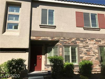 9578 VEGA CARPIO AVE, Las Vegas, NV 89178 - Photo 1