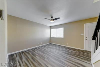 4770 TOPAZ ST UNIT 65, Las Vegas, NV 89121 - Photo 2