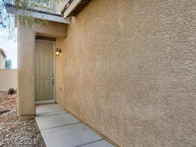 4409 BACARA RIDGE AVE, Las Vegas, NV 89115 - Photo 2