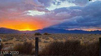 2140 DOLOMITE AVE, Sandy Valley, NV 89019 - Photo 1