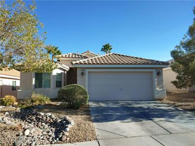 2265 SMOKEY SKY DR, Henderson, NV 89052 - Photo 1