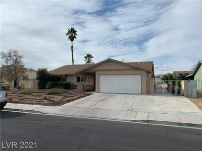 1724 GATEWOOD DR, Las Vegas, NV 89108 - Photo 1