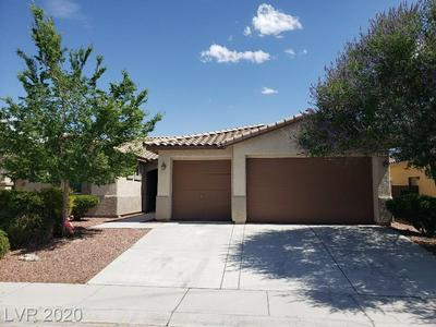 5811 ALFANO AVE, Pahrump, NV 89061 - Photo 1