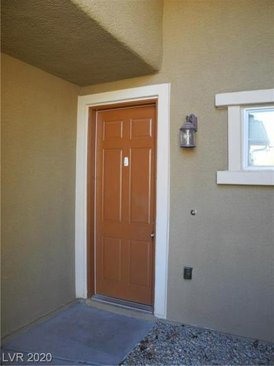 10407 TIMBER STAR LN, Las Vegas, NV 89135 - Photo 2