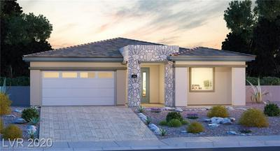 134 REFLECTION COVE DR, Henderson, NV 89011 - Photo 1