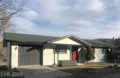 1570 MILL ST, Ely, NV 89301 - Photo 2