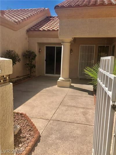 8713 MILLSBORO DR, Las Vegas, NV 89134 - Photo 2