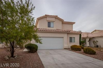 2085 LIPARI CT, Las Vegas, NV 89123 - Photo 2